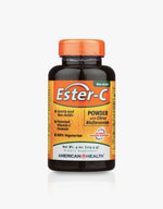 Ester C Powder 4 Oz.