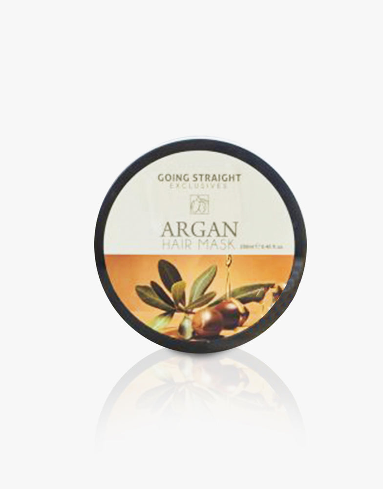 Load image into Gallery viewer, Argan Hair Mask