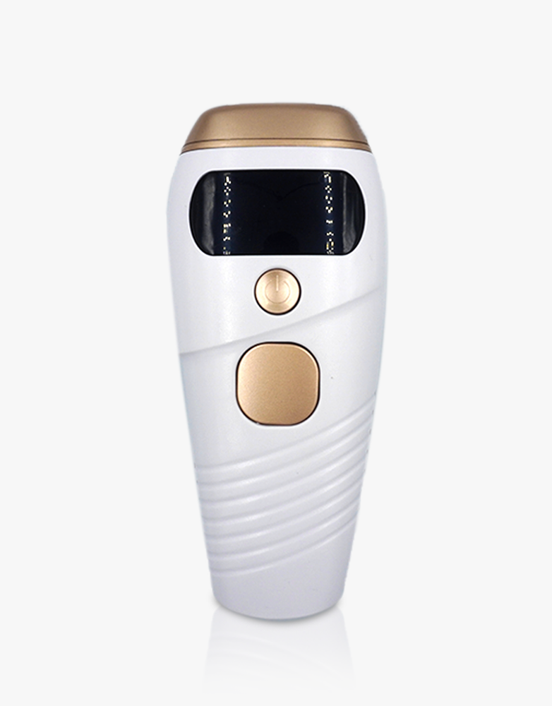 IPL Hair Removal Device