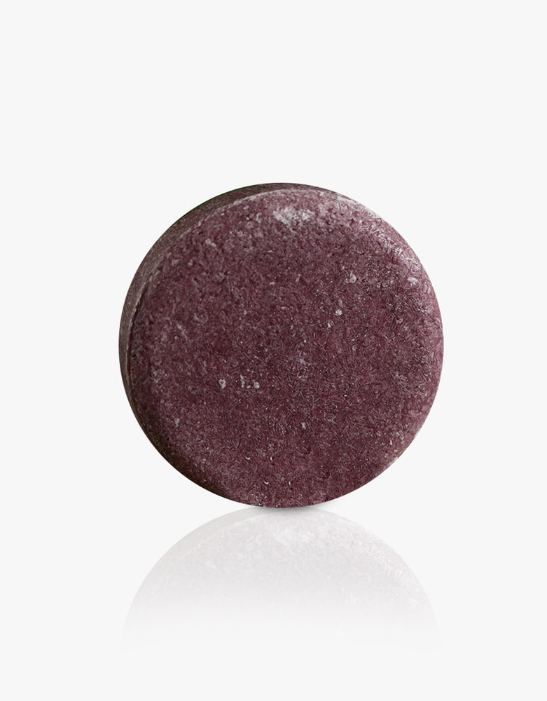 Cherry Blossom Shampoo Bar