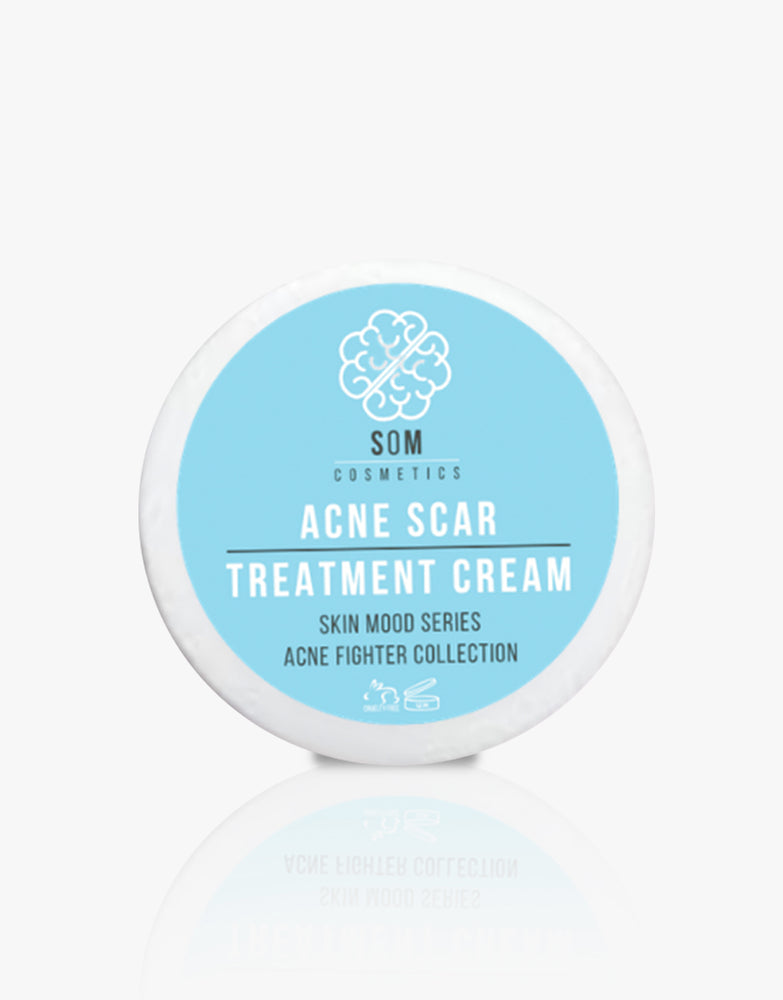 Load image into Gallery viewer, Acne Scar Treatment Cream