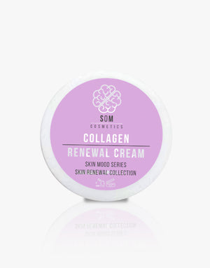 Load image into Gallery viewer, Collagen Renewal Cream