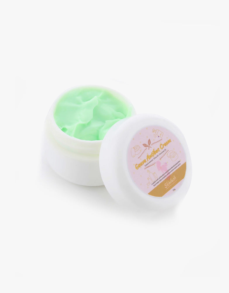 Guava Antibacterial Cream