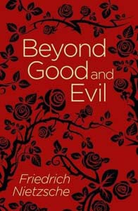 Beyond Good & Evil (Arc Classics)