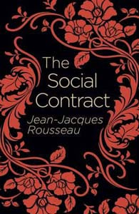 Social Contract (Arc Classics)