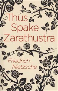 Thus Spake Zarathustra (Arc Classics)
