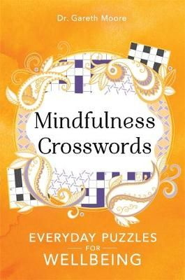 Mindfulness Crosswords