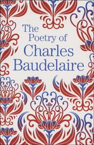 Poetry Of Charles Baudelaire