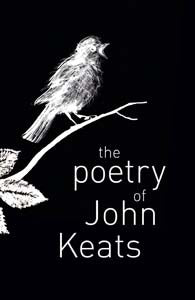 Poetry Of John Keats