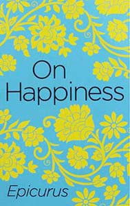 On Happiness (Arc Classics)