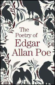Poetry Of Edgar Allan Poe
