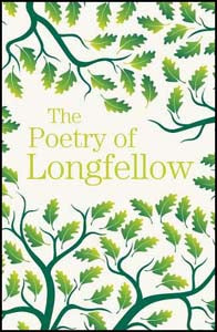 Poetry Of Longfellow