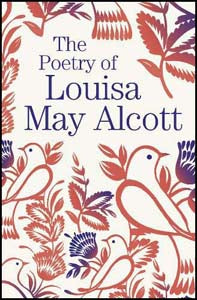 Poetry Of Louisa May Alcott