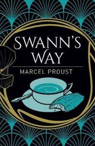 Swann's Way (Arc Classics)