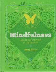 Mindfulness (Elements)