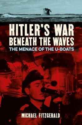 Nazi War Beneath The Waves