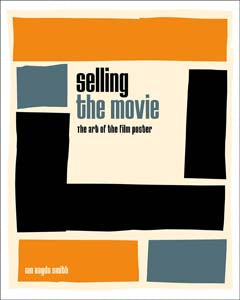 Selling The Movie