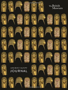 British Museum Ancient Egypt Journal