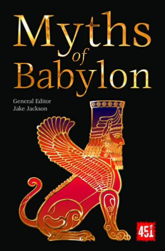 Babylonian Myths
