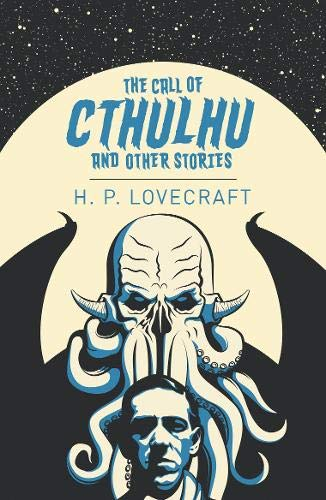 Call Of Cthulhu & Other Stories