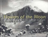 Flowers Of The Moon: Afroalpine Vegetation Of The Rwenzori Mountains