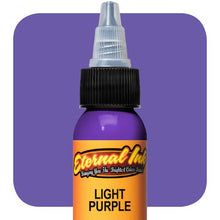 Load image into Gallery viewer, Eternal Ink - 30ml - Light Purple