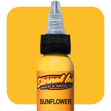 Load image into Gallery viewer, Eternal Ink - 30ml - Sunflower
