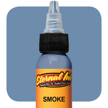 Load image into Gallery viewer, Eternal Ink - 30ml - Smoke