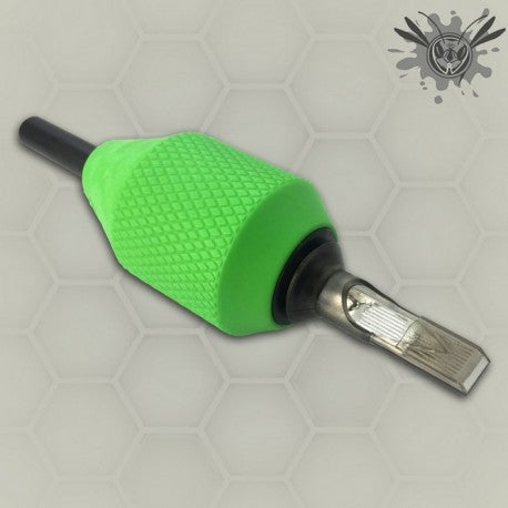 BIG WASP Disposable Cartridge Grips 32mm