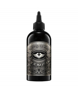 TATTOO REVIVE - STENCIL 250ML