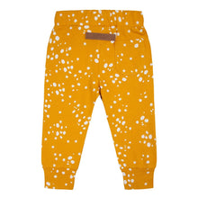 Afbeelding in Gallery-weergave laden, Pants Wild Stars - Summer Flower