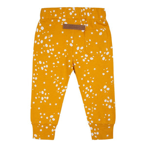 Pants Wild Stars - Summer Flower