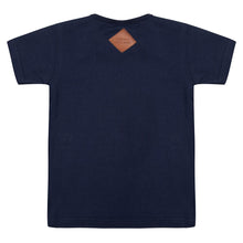 Afbeelding in Gallery-weergave laden, Shirt Dark Blue