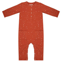 Afbeelding in Gallery-weergave laden, Sample Jumpsuit Dots - Picante