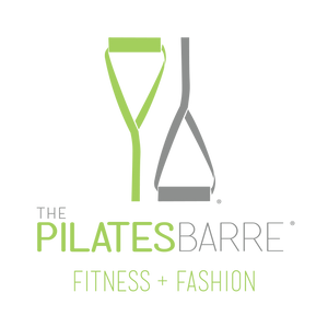 The PilatesBarre