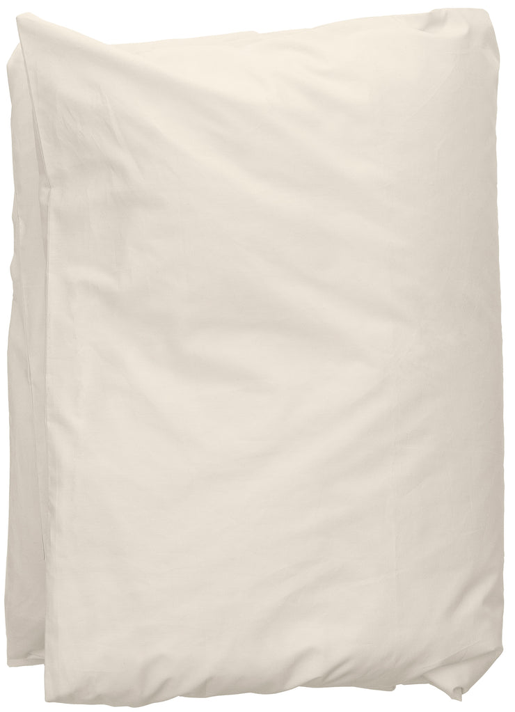 Spring Wheat Double Duvet Cover - Rêve Ultime