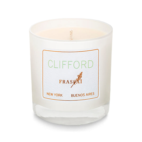 Clifford - Candle - Rêve Ultime