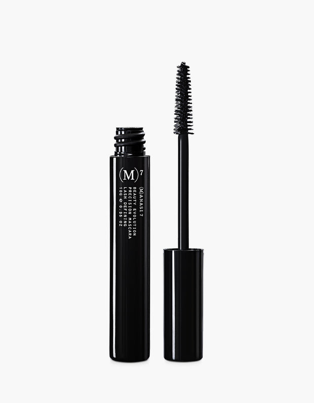 Precision Mascara - Rêve Ultime