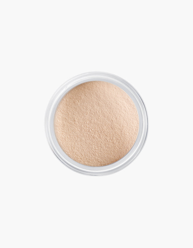 Silk Glow Powder - Rêve Ultime