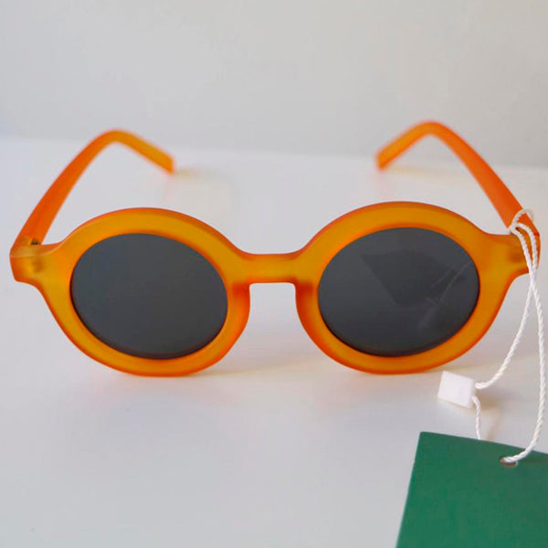 Sunnies Yellow - Rêve Ultime