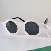 Sunnies White - Rêve Ultime