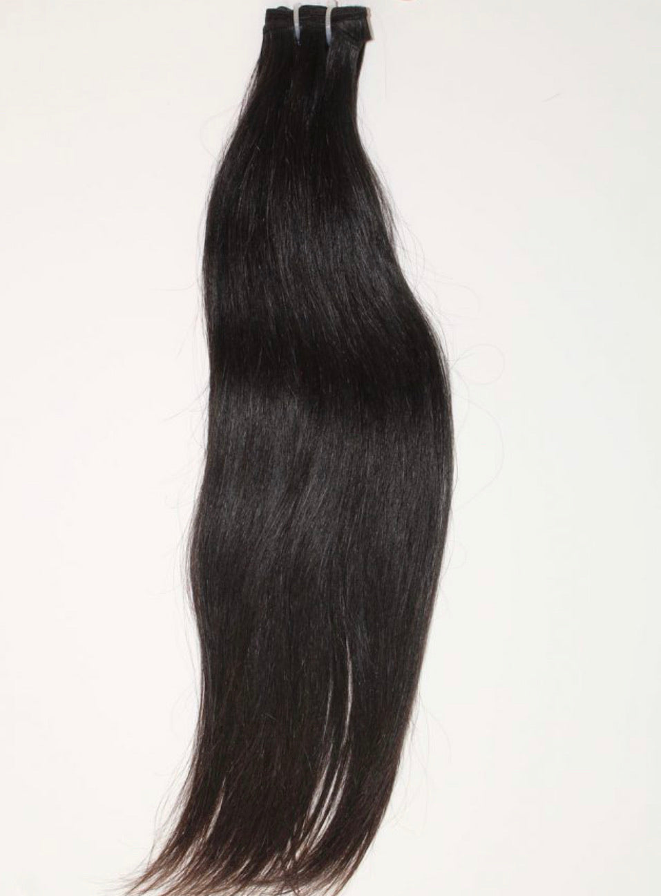 Luxury Raw Indian-Straight