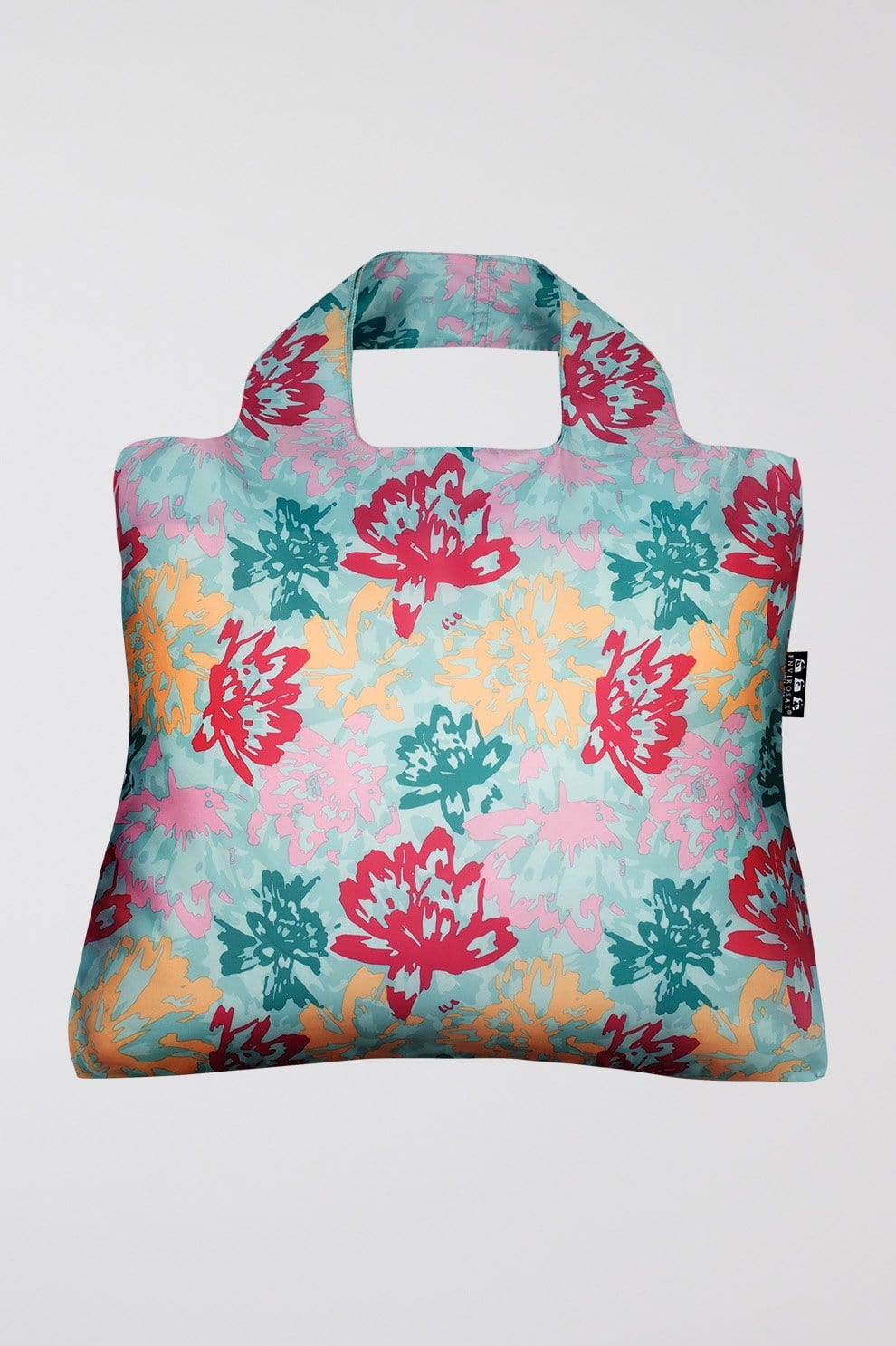 Envirosax Palm Springs Bag 4