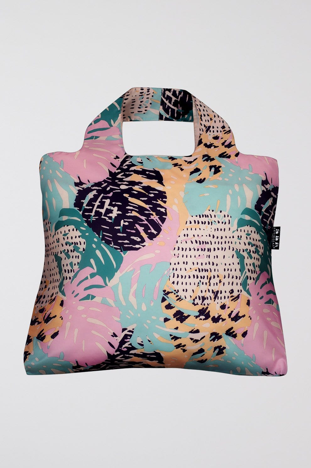 Envirosax Palm Springs Bag 5