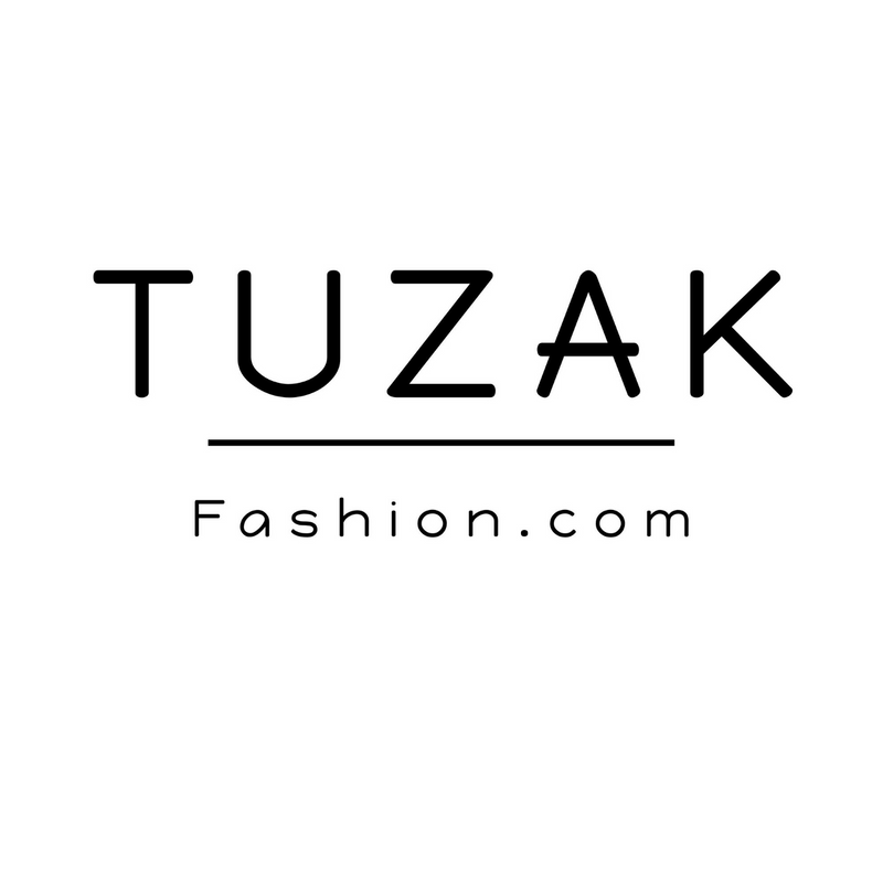 Tuzak Fashion