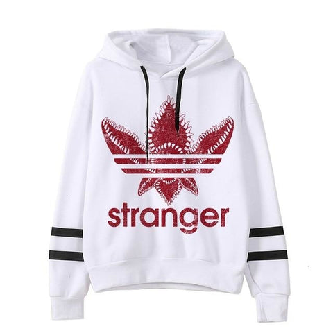 Sweat Stranger Things Stranger - Unisexe - 17 / XL