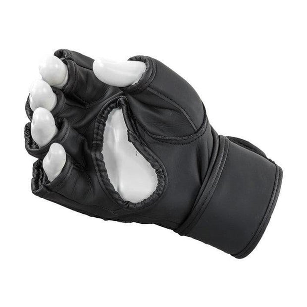Joya MMA gloves Force One PU Dull