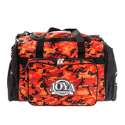 RingMaster Sport JOYA GYM BAG Red CAMO image1