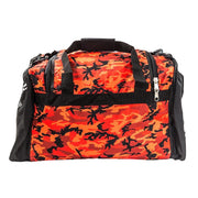 RingMaster Sport JOYA GYM BAG Red CAMO image4