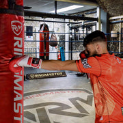 RingMaster Sports Boxing Gloves Victory Series
